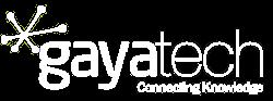 GayaTech
