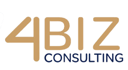 4Biz Consulting